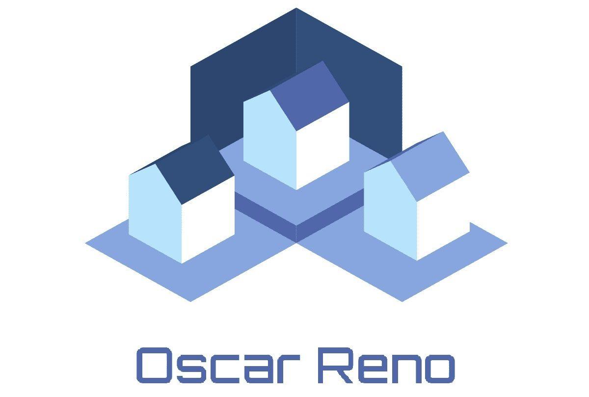 Oscar Reno